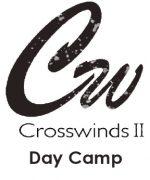 crosswindslogowebcamp2