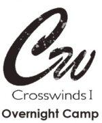 logo-overnight-camp1