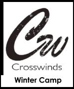 crosswindswintuerweb-01